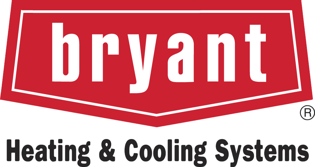 Split Heat Pumps for Heating South Haven, Michigan   MyPointNow